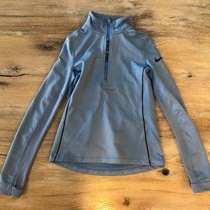 f9f8ad1f4133 richie house Jackets   Coats